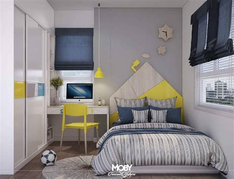 desain kamar laki laki desain kamar tidur anak laki laki ukuran kecil contoh