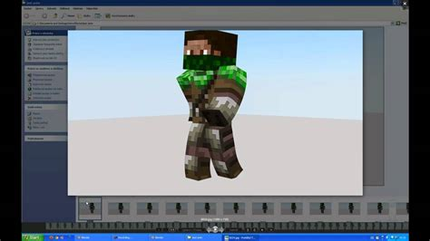 blender tutorial cz blender tutorial render animace cz youtube