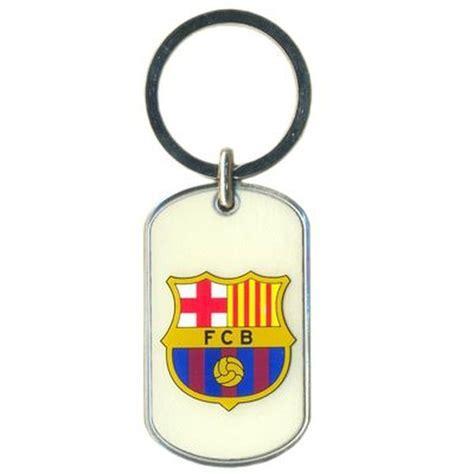 Barcelona Glow In The barcelona glow in the key ring www unisportstore