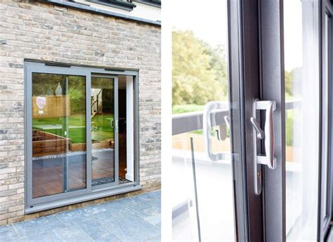Patio Doors Made To Measure Made To Measure Patio Doors Upvc Patio Doors White Sliding Door Made To Measure 2020mm Wide