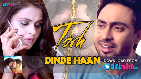 free download mp3 geisha new song torh dinde haan nishawn bhullar latest punjabi songs