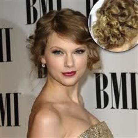 taylor swift updo back view updo hairstyles on pinterest updo hairstyle side braids