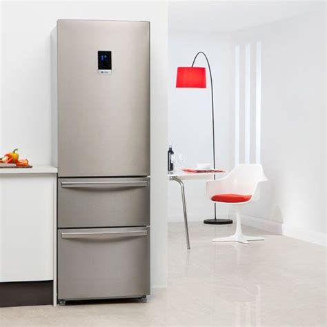 Small Freezer For Room by Best 25 Slimline Fridge Freezer Ideas On