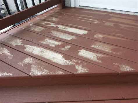 behr deckover reviews behr deckover review small change in my deck
