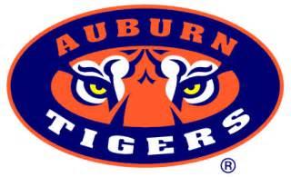auburn tigers logos, company logos clipartlogo.com