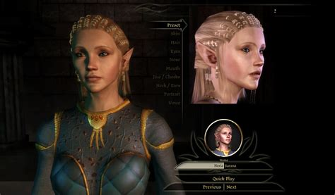 can you change your hair on dragon age inquisition hairstyle day at dragon age mods and community dragon age