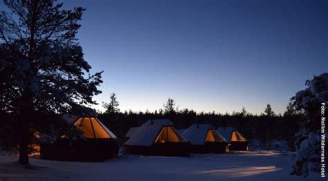 Winterurlaub Hütte Mieten by Finnland Winterurlaub Unterk 252 Nfte F 252 R Schnee Spass
