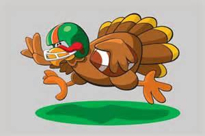 2014 Thanksgiving Football Schedule Thanksgiving Football Schedule 2014