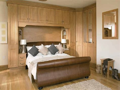 Quality Fitted Bedroom Furniture Fitted Wardrobes Photos Fitted Wardrobes Capital Bedrooms