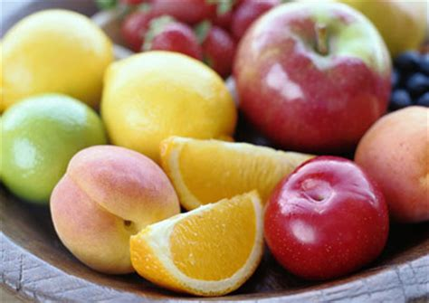 fruit definition organic fruit has all the right stuff for your health