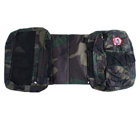 carrier backpack hiking saddle hiking pack backpack carrier bag pet canvas travel cing rucksack ebay