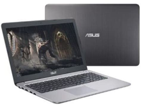 black friday deals gaming laptops uk