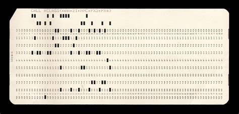 punches card file punched card jpg wikimedia commons