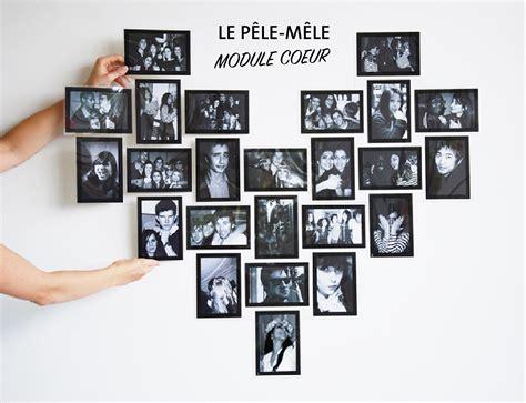 Pele Mele Photo Cadre by P 234 Le M 234 Le Photo Zj22 Jornalagora