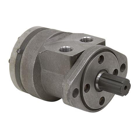 char motor char hydraulic motors specs hydraulic motor high