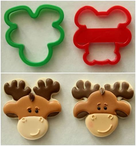 Cookie Decorating Supplies Cookie Cutters Best 25 Decorated Sugar Cookies Ideas On