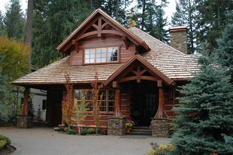 small timber frame homes best small timber frame homes
