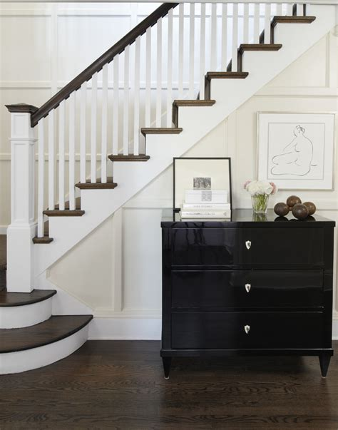 Traditional Staircase Ideas Pretty Newel Convention Ottawa Traditional Staircase Decorating Ideas With Baseboard Ceiling