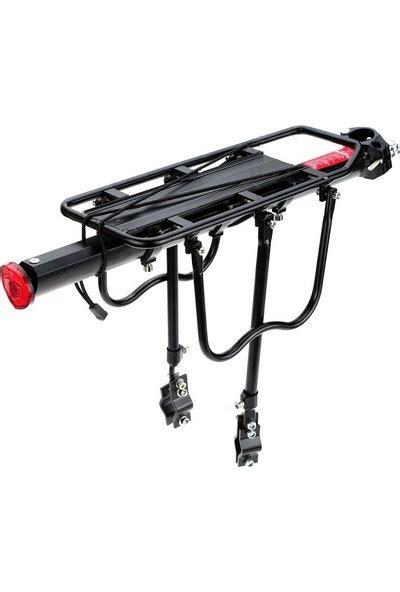 bisiklet arka selesi fiyatlari ve modelleri hepsiburada