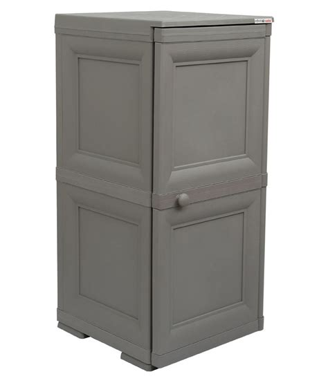 Mini Cupboard Price Cello Infiniti Mini Storage Cupboard