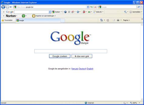 google images zoeken 301 moved permanently
