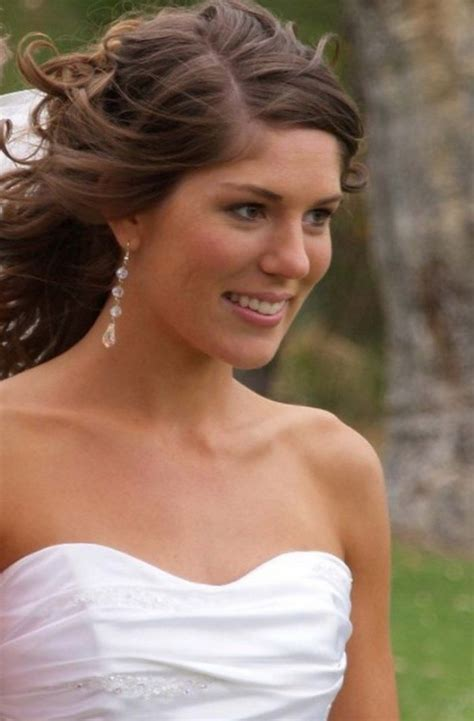 Wedding Hairstyles Mid Length Hair by Your Guide To The Best Hairstyles New Ideas For 2018