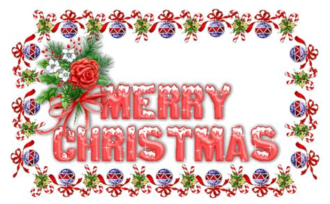 christmas cards  animated merry christmas clip arts cards