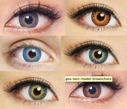 34 best contactsawaken your eyes images on pinterest