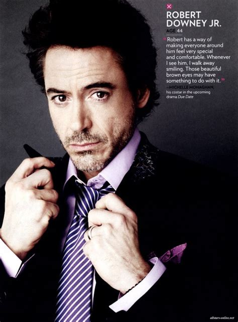 Kidmans Roll In The Hay With Robert Downey Jr 2 by 42 Best Yummmyylliicious Images On