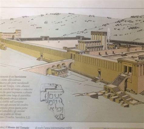 consolato polacco torino il kotel un luogo sacro per l ebraismo progetto dreyfus