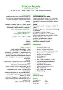 Resume cv help microsoft