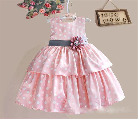 handmade baby dresses uk images