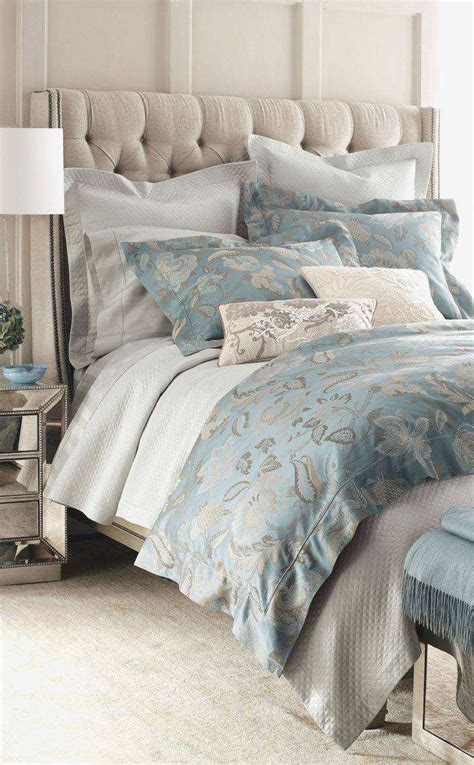 bedroom linen ideas master bedroom bedding ideas fresh best 25 blue bedding