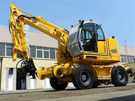 costruzione cabine per trattori agricoli eurocab torino prodotti gt cabine per macchine movimento