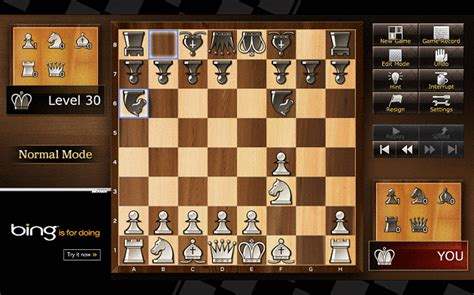 best free chess app 8 best free chess apps for windows 10 users plus bonus tools