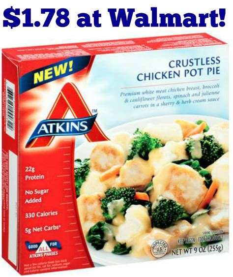 atkins diet cooker cookbook prep and go simple and flavored recipes made for your crock pot to rapid weight loss and be more healthier low carb diet ketogenic diet keto diet books cooking dr atkins new diet revolution 253p incl recipes pdf