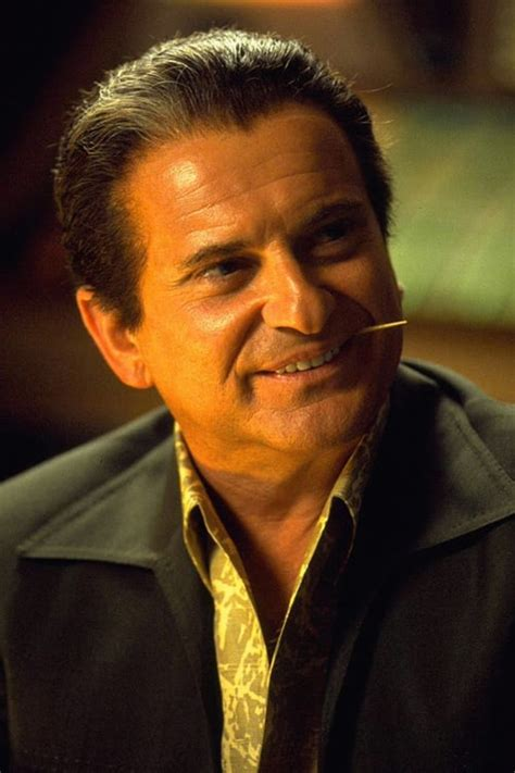 joe pesci tv shows joe pesci the movie database tmdb