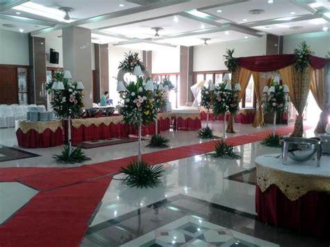 Wedding Organizer Murah Di Jakarta Utara by Akmal Wedding Organizer Di Jakarta Timur Garnesia