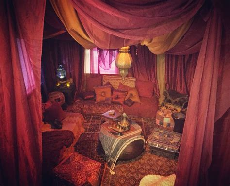 arabian bedroom 1000 ideas about arabian bedroom on pinterest hookah