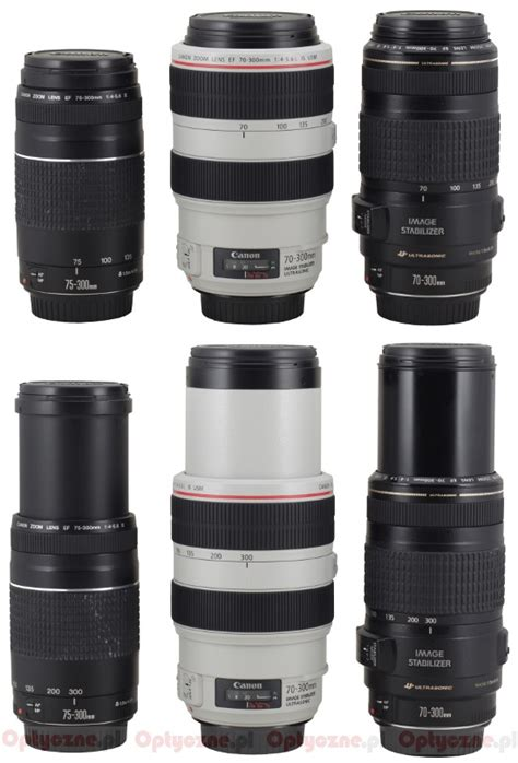 Canon Ef 70 300mm F 4 5 6l Is Usm canon ef 70 300 mm f 4 5 6 l is usm review build quality