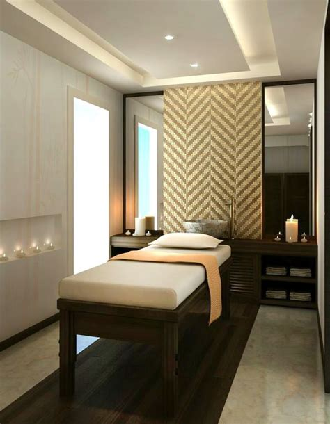 luxury design for lobby restaurant lift and spa for
