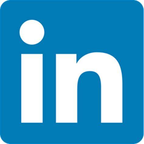 create company logo on linkedin 16 smarter ways to use linkedin to build your business