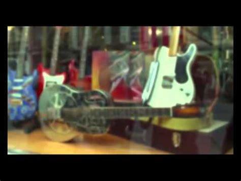 jimm knopf knopfler guitar stories