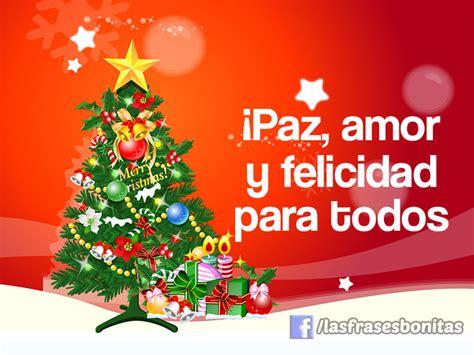 imagenes navidenos con mensajes mensajes especiales de navidad para amigos imagenes de