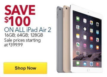 Air 2 64 Giga best buy s black friday sales include 100 discount for air 2 up to 200 macs