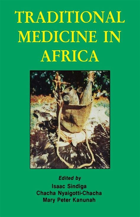 an anthropology of biomedicine books books collective traditional medicine in africa