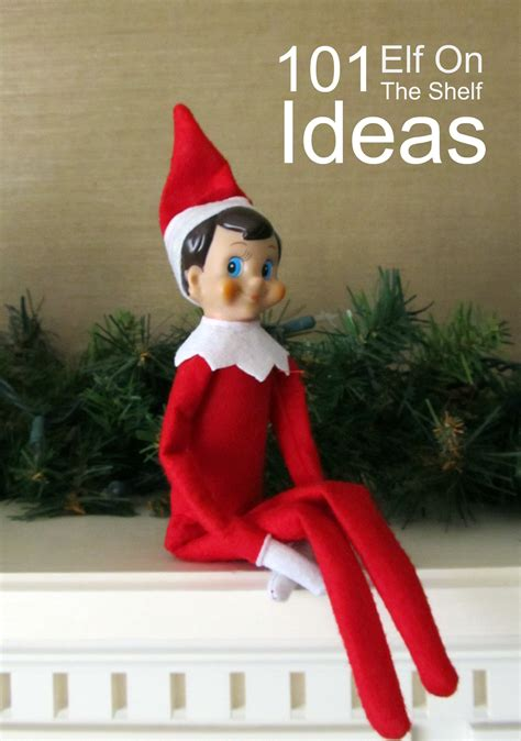writing papers elves and elf on the shelf on pinterest life s journey elf on a shelf ideas