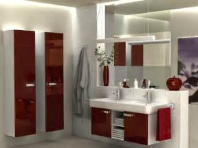 bathroom design programs bathroom design software