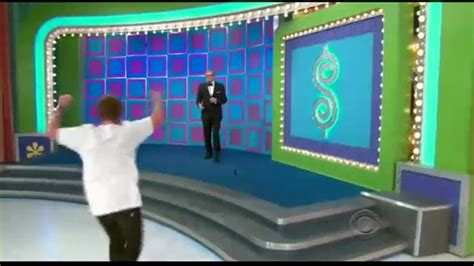 Thepriceisright Giveaways - home base turntable the price is right wiki