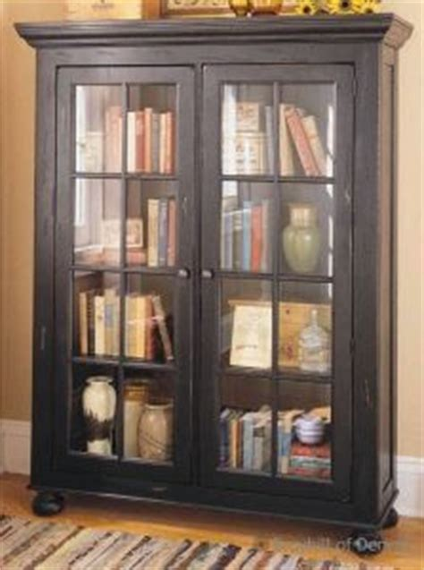broyhill china cabinet replacement glass mf cabinets